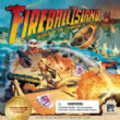 Fireball Island: The Curse of Vul-Kar - Wreck of the Crimson Cutlass (Special Offer)